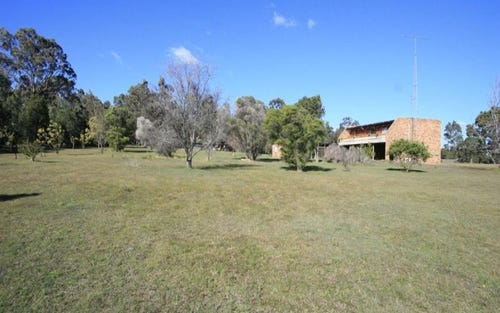 Address available on request, Greta NSW 2334