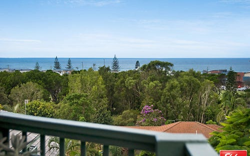 23a Sunrise Crescent, Lennox Head NSW