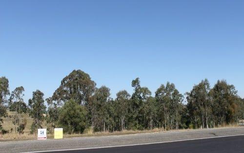 Lot 318, Lomandra Avenue, Caniaba NSW 2480