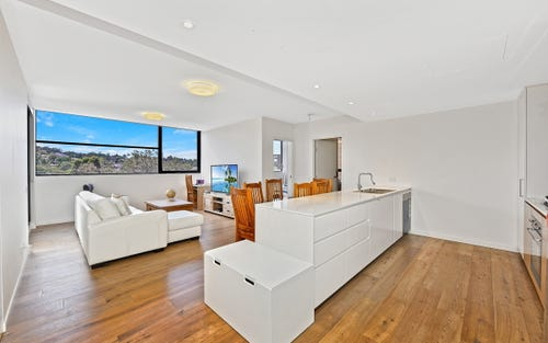 662/14A Anthony Rd, West Ryde NSW 2114