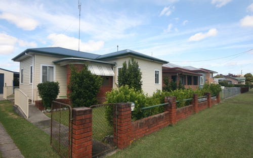 325 Fry Street, Grafton NSW