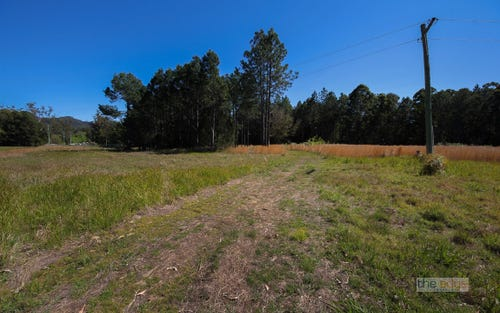 Lot 10 Lindsays Road, Boambee NSW 2450