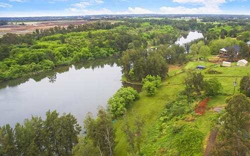 Lot 11, 33 Riverbank Drive, Emu Heights NSW 2750