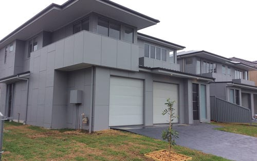 32A Erie Street, Granville NSW