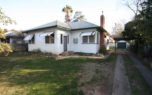 21 Selina Street, Narrabri NSW 2390