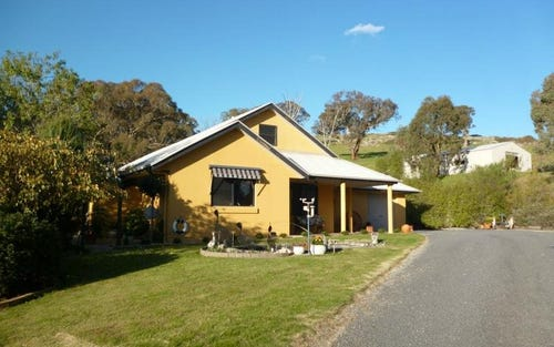505 Browns Creek Road, Blayney NSW 2799