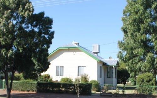 28 Cootamundra Road, Temora NSW