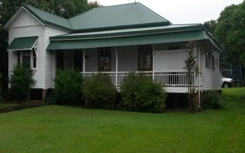 40 Johnston St., Casino NSW 2470