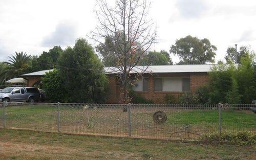 57 Monaghan Street, Cobar NSW 2835