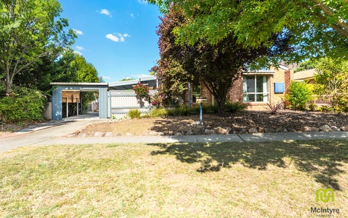 67 Pockett Avenue, Banks ACT
