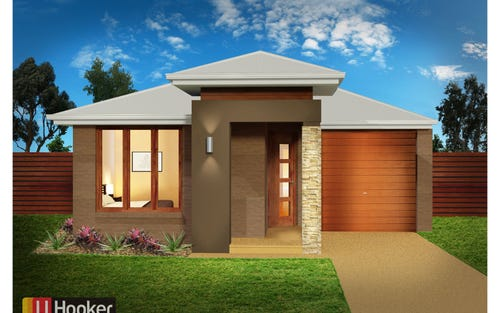 Lot 9036 Commisioners Drive, Leppington NSW 2179
