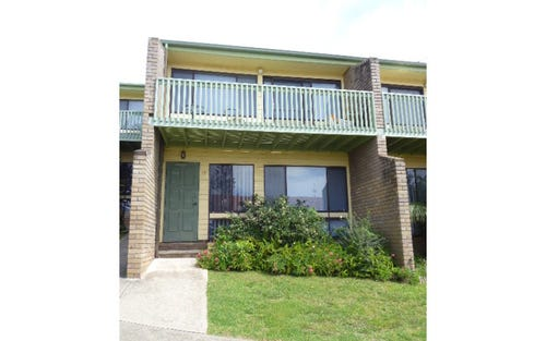 19/1 CALTON ROAD, Batehaven NSW 2536