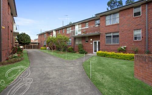 34/1 Fabos Place, Croydon Park NSW