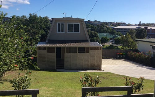 8 Seaview Street, Nambucca Heads NSW