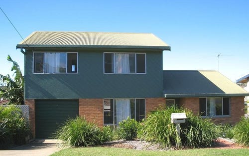 15 Hibiscus Way, Scotts Head NSW 2447
