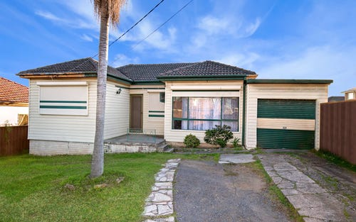 83A Jersey Road, Greystanes NSW 2145