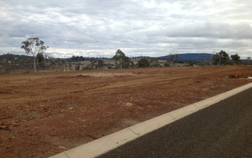 Lot 27 Grandview Crescent, Armidale NSW 2350