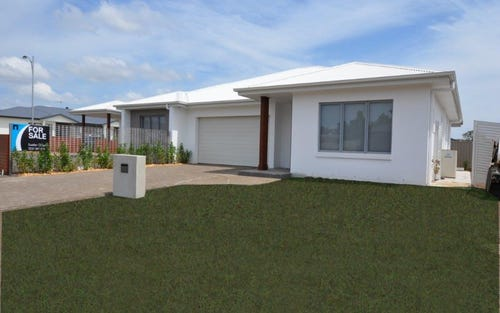 Lot 123B Correllis Street, Harrington Park NSW 2567