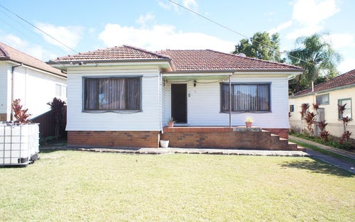 74 First Ave, Berala NSW 2141