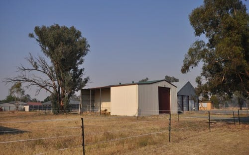 4 Wallace Street, Holbrook NSW 2644