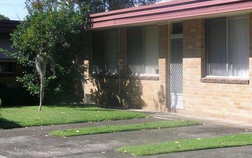 4/68 Short Street, Forster NSW 2428