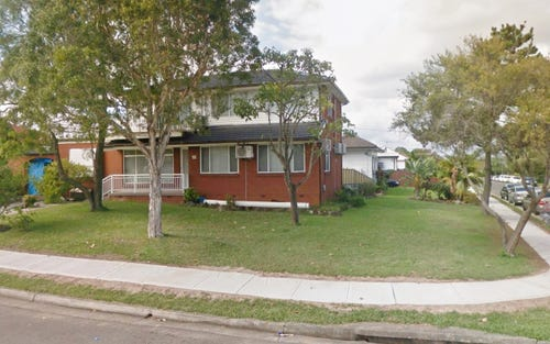 15 Mellick Street, Fairfield West NSW 2165