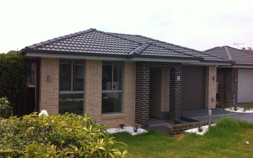 32 Ettalong Road, Greystanes NSW 2145