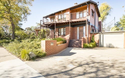 35 Barrallier Street, Griffith ACT