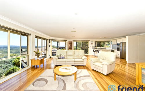 9 Harbourview, Boat Harbour NSW 2316