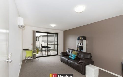 50/289 Flemington Road, Franklin ACT 2913