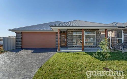 22 Putland Street, Riverstone NSW