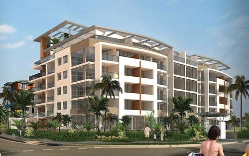 405/43-49 Ocean Pde, The Entrance NSW 2261