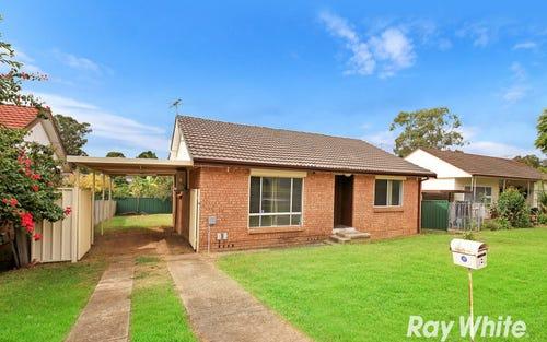390 Flushcombe Road, Blacktown NSW