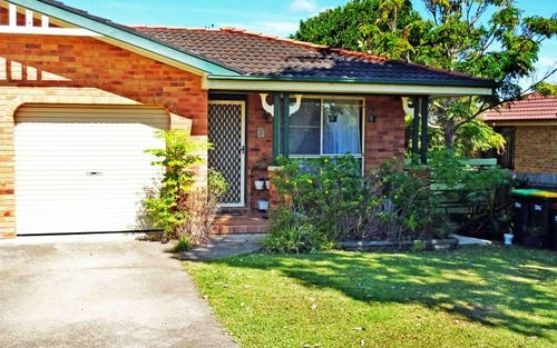 1/3 Silky Ash Close, Old Bar NSW