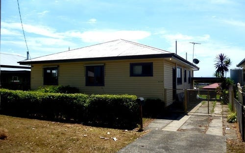 Unit 2/114 Broughton Street, West Kempsey NSW