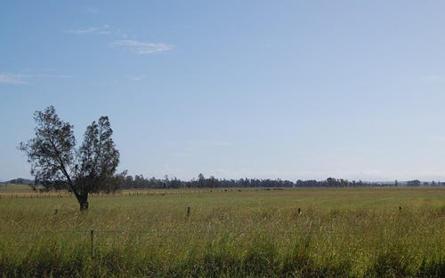 Lot 2, 130 Myall Creek Road, Coraki NSW 2471