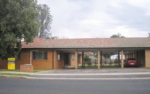 5/16 Tamworth Street, Dubbo NSW