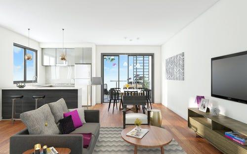 5 Waitara Ave, Waitara NSW 2077