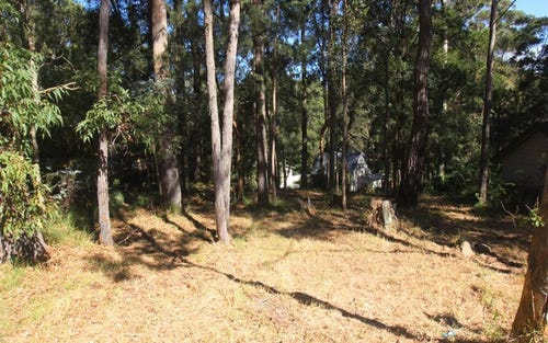 Lot 126, 14 Second Ridge Road, Smiths Lake NSW 2428