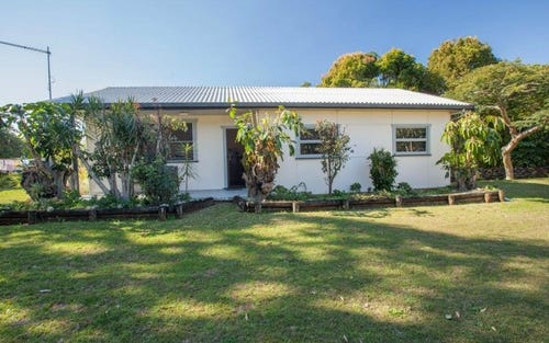 255 North Creek Road, Lennox Head NSW 2478