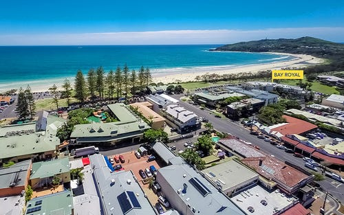 2/24 Bay Street, Byron Bay NSW 2481
