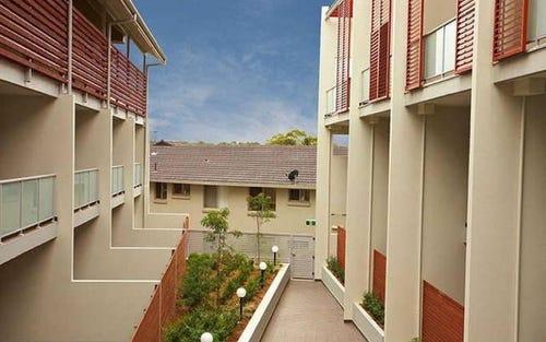 25/3-7 Cowell St, Gladesville NSW 2111