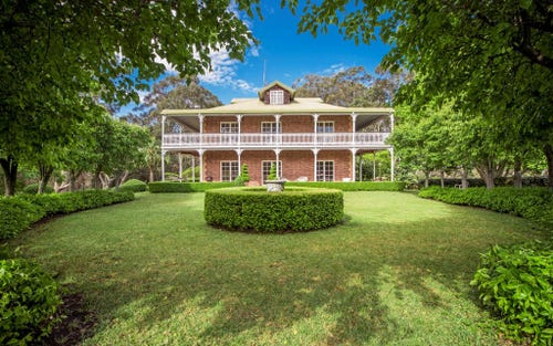 Address available on request, Peats Ridge NSW 2250