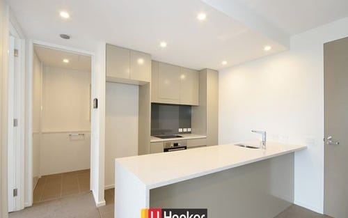 Apartment 224/50 'Quayside' Eastlake Parade, Kingston ACT 2604