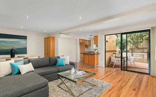 4/14 High Street, Woonona NSW