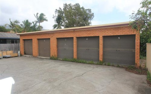 Garage 5/559 Ocean Drive, North Haven NSW