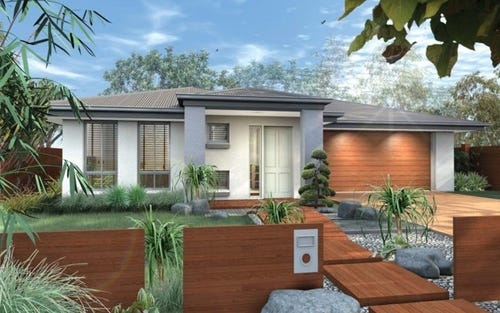 Lot 88 Eagle Avenue, Ferngrove, Ballina NSW 2478