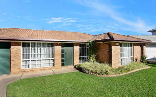 10 Stilt Cl, Hinchinbrook NSW 2168