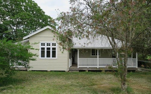 Address available on request, Firefly NSW