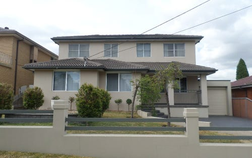 12 Ian Street, Greystanes NSW
